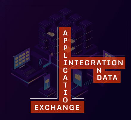 Application  Integration and Exchange