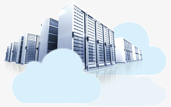 Affordable Cloud Hosting Services provider