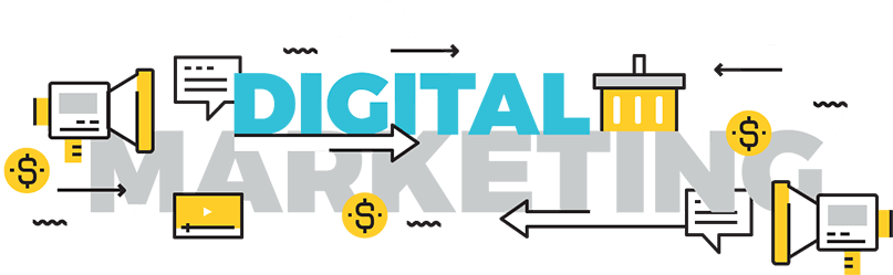 What wo do Digital Market Solutions