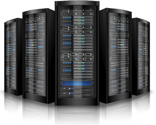 Top VPS & Dedicated Server Hosting Provider