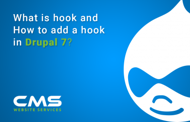How to add a hook in Drupal 7