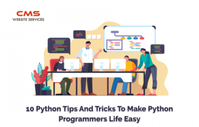 Tips and Tricks To Make Python Programmers Life Easy