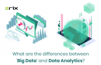 Big Data and Data Analytics