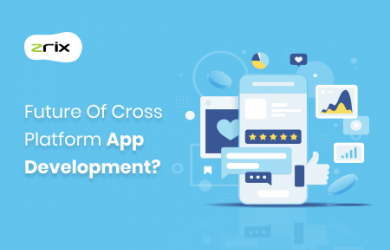 Future of Cross-Platform App Development
